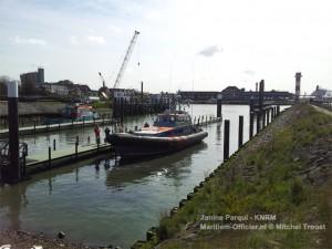 reddingbootdag-hoek-van-holland-janine-parqui-1