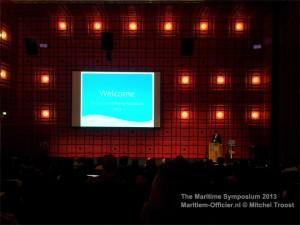 the-maritime-symposium-2013-1