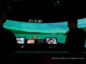 zeevaart-brugsimulator-stc-bv
