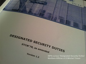 isps-cursus-designated-security-duties-230513