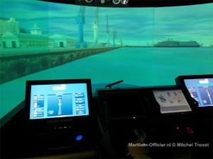 tug-handling-simulator-stc-bv-070513-1