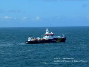 loodsboot-pilot-boat-polaris-030613