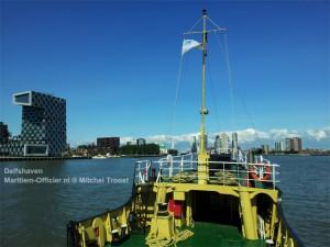delfshaven-stc-150713