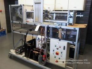 luchtbehandelings-simulator-stc-171013jpg