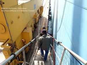 maersk-kampala-gangway-270214