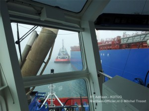 rt-adriaan-sd-seal-mist-tanker