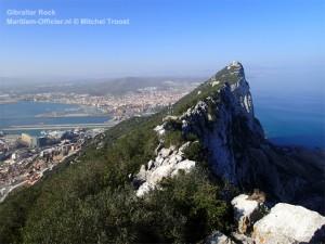maersk-kampala-gibraltar-rock-180314